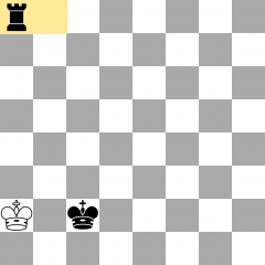 Chess Game 10065822 Checkmate