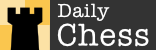 Daily Chess Logo