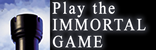 Immortal Game Logo