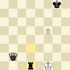 Chess Game 10948523 Checkmate